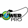 shop-power-pro-40